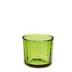 luminion-verone-vert.jpg