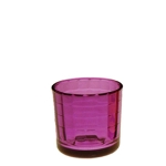 luminion-verone-violet.jpg