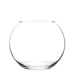support-vase-aquarium