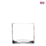 vase-photophore-carre-10x10