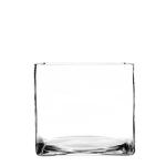 vase-photophore-carre-15x15.jpg