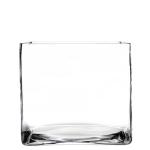vase-photophore-carre-20x20.jpg