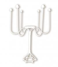 chandelier-blanc-detour-ok