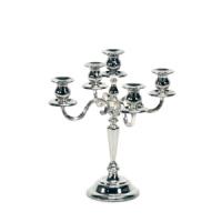 chandelier-cinq-branches-metal-argente.jpg