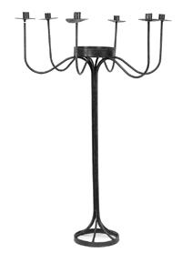 chandelier-fer-forge-tige.jpg