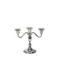chandelier-trois-branches-metal-argente.jpg