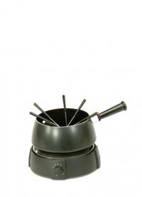 fondue-electrique.jpg