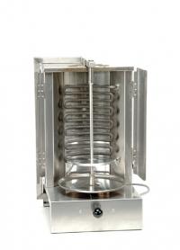 shoarma-grill-30x20-h50.jpg