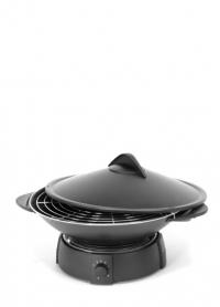 wok-electrique.jpg