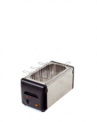 cuiseur-à-oeuf-6-paniers2