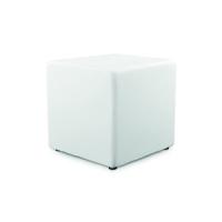 Pouf-blanc-40x40x40-ok