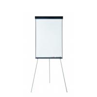 paper-board-h110