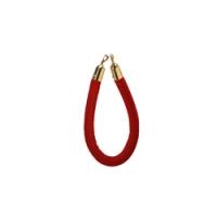 cordon-velours-rouge-L150