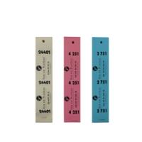 tickets-de-vestiaire-carnets-50