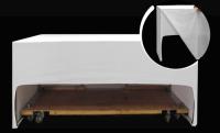Buffet-pliant-bois-90x200h90-roula