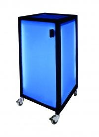 Bar-nomade-bleu-3-étages