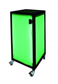 bar-nomade-lumineux-vert