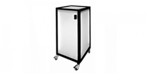 bar-nomade2-porte fermee-60x60x-h105.jpg