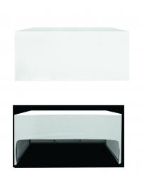 Buffet-90x200-h90-avec-housse-M1-blanche