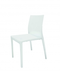Chaise-kelly