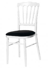 chaise-napoleon-blanche-assise-noire.jpg