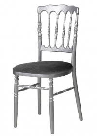 chaise-napoleon-grise-assise-grise.jpg