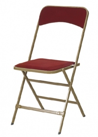 chaise-pliante-velours-rouge-cadre-or.jpg