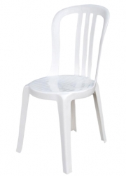 chaise-empilable-blanche.jpg