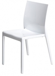 chaise-kelly-laquee-blanche.jpg