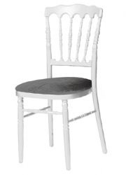 chaise-napoleon-blanche-assise-grise.jpg