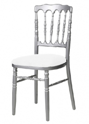 chaise-napoleon-grise-assise-blanche.jpg