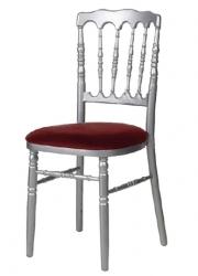chaise-napoleon-grise-assise-bordeaux.jpg
