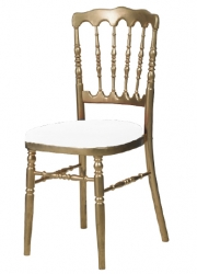 chaise-napoleon-or-assise-blanche.jpg