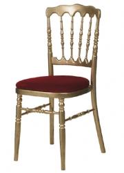 chaise-napoleon-or-assise-bordeaux.jpg