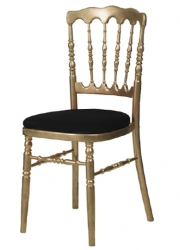 chaise-napoleon-or-assise-noire.jpg