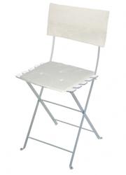 chaise-pliante-square-blanche-avec-housse-et-coussin.jpg