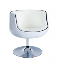 FAUTEUIL-GLOSSY-CLUB