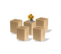 Pouf-Table-basse-SCANDY