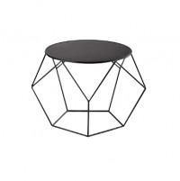 TABLE-BASSE-LOFT-NOIRE