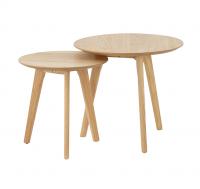 TABLE-GIGOGNE-SCANDY