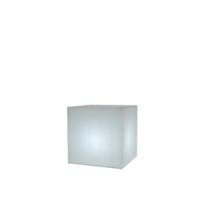 cube-lumineux-40x40 h40