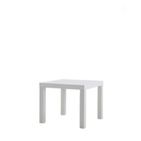 table-basse-carre-blanc