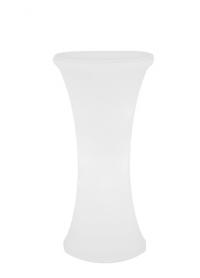 Mange-debout-lumineux-diam60- blanc.jpg