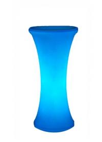 Mange-debout-lumineux-diam60- bleu.jpg