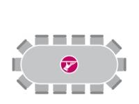 table-ovale-300x120-13-15P.jpg