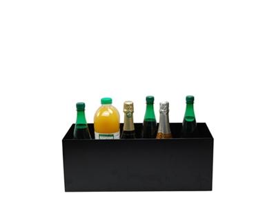 casier-a-bouteille-pour-table-roulante.jpg