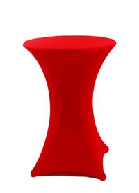 mange-debout-diam80-housse-rouge