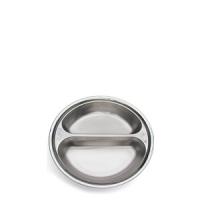 bac-2compartiments-inox-diam36