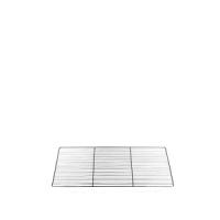 grille-patisserie-inox