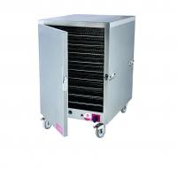 Etuve-mixte-gaz-électrique-10-grilles-80x60-h120-3.2kw-190°-100°